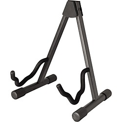 On-Stage Stands Universal A-Frame Guitar Stand (GS7362B)