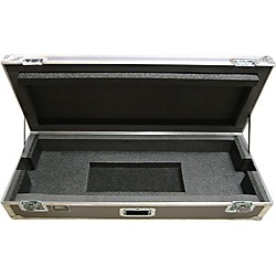 Open Labs NeKo Keyboard Production Station Touring Case (61-Key) (nekotourcase61)