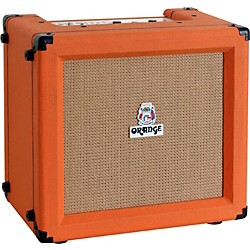 Orange Amplifiers Tiny Terror TT15C-12 15W 1x12 Tube Guitar Combo Amp (TT15C-12)
