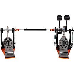 Orange County Drum & Percussion Double Bass Drum Pedal (OCH949DP)