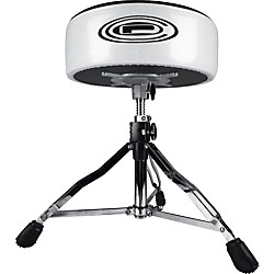 Orange County Drum & Percussion Drum Throne (OC949RT)