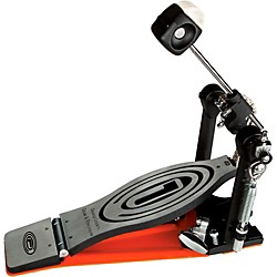 Orange County Drum & Percussion Single Bass Drum Pedal (OCH949SP)