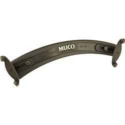 Otto Musica Muco Easy Model Shoulder Rest For Viola (SR-5)