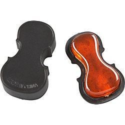 Otto Musica Otto Natural Rosin Regular For Violin/Viola/Cello With Italian Ingredients (MR-10)