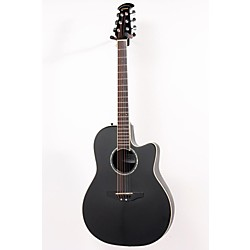 Ovation Celebrity CC24 Acoustic-Electric Guitar (USED005035 CC24-5)