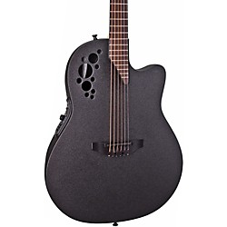 Ovation Elite 1778 TX Acoustic-Electric Guitar (1778TX-5)