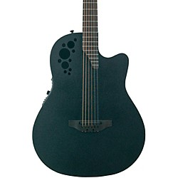Ovation Ovation Elite TX A/E D-scale mid-depth (DS778TX-5)