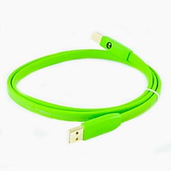 Oyaide Neo d+ Series Class B USB Cable (Oyaide-USB-ClassB-1M)