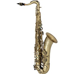 P. Mauriat System 76 Professional Tenor Saxophone (PMST-SYS76DK)