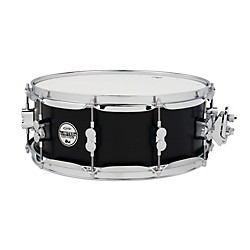 PDP 20-Ply Birch Snare Drum w/Chrome Hardware (PDSX5514BRBL)