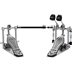 PDP 502 Double-Kick Drum Pedal (PDDP502)