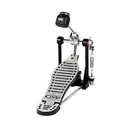 PDP PDSP300 Single Bass Drum Pedal (PDSP300)