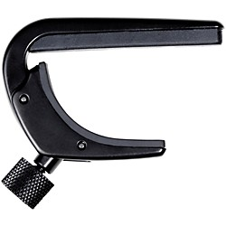 PLANET WAVES NS Ukulele Capo Pro (PW-CP-12)