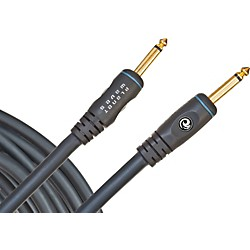 PLANET WAVES Speaker Cable (PW-S-05)