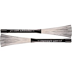 PROMARK B600 Nylon Brush Pair (B600)
