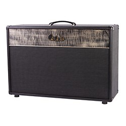 PRS 2x12 Pine Guitar Cabinet (USED004001 SK212--CV3_STC)