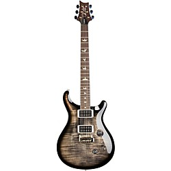 PRS Custom 24 Electric Guitar (CUM4F-HSI6T_CB_N9-9V)