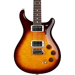 PRS David Grissom Moons Electric Guitar (DGM2F-HGIMT_MT_NO-OO)