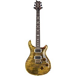 PRS P24 Tremolo 10 Top Electric Guitar (PZM4FTHSI6T_OS_NP-PV)