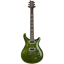 PRS Paul's Guitar Electric Guitar (PGM2FAHFBSS_JA_NB-B4)