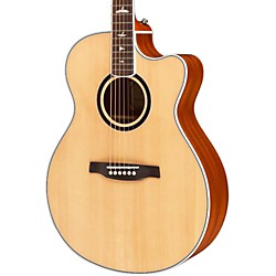 PRS SE Angelus Standard Acoustic Guitar (USED004000 ANST)