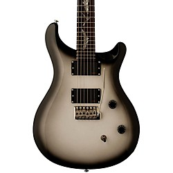 PRS SE Paul Allendar Electric Guitar (PAMGH)