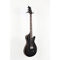PRS SE Singlecut Tremolo Electric Guitar (USED005006 SCBLT)