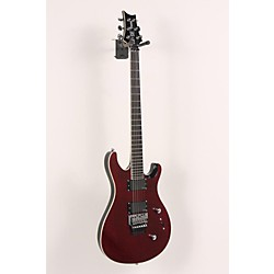 PRS SE Torero Electric Guitar (USED005030 TOSR)