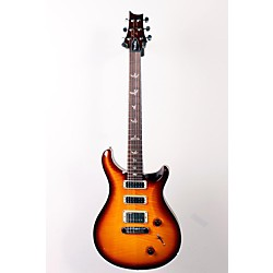 PRS Studio with Stoptail Electric Guitar (USED005001 UDM2F-HFI4S_MT)