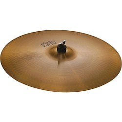 "Paiste Giant Beat 18"" Crash (1018518)"