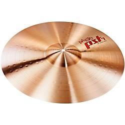 Paiste PST 7 Heavy Ride (1702720)