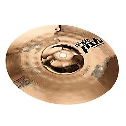 Paiste PST 8 Reflector Rock Splash (1802410)