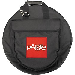 Paiste Professional Cymbal Bag (AC18522)