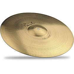 Paiste Signature Full Crash (4001416)