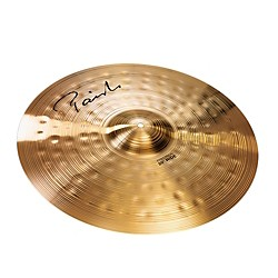 Paiste Signature Precision Ride (4101620)