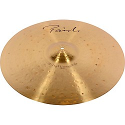 Paiste Signature Series Dark Energy MKII Ride Cymbal (CY0004801722)