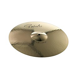 Paiste Signature Series Reflector Full Crash Cymbal (4051416)