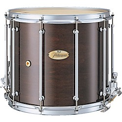 Pearl 14x12 Philharmonic Concert Field Drums Concert Drums (PHF1412101)