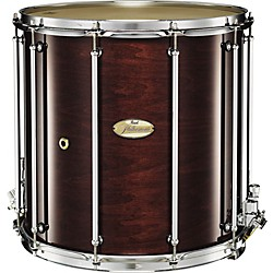 Pearl 16x16 Philharmonic Concert Field Drums Concert Drums (PHF1616103)