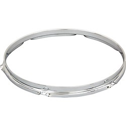 Pearl 6-Lug Batter Hoop for Snare (RIM1206)