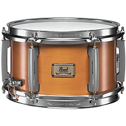 Pearl 6-Ply Maple Popcorn Snare Drum (M1060102)