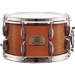 Pearl 8-Ply Maple Soprano Snare Drum (M1270114)
