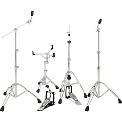 Pearl 900 Series Hardware Pack (HWP900)