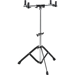 Pearl All Fit Lightweight Bongo Stand (PB900LW)