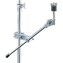 Pearl CH70 Cymbal Holder (CH70)
