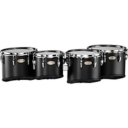 Pearl CarbonPly Mahogany Marching Tom Set (PMTC0234N/A301)