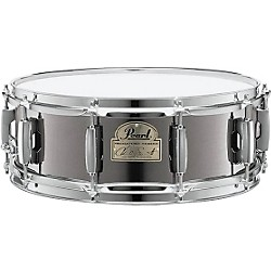 Pearl Chad Smith Signature Snare Drum (CS1450)
