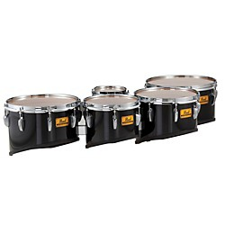 Pearl Championship Maple Quint Tom Set without Carrier (PMT60234N/A26)