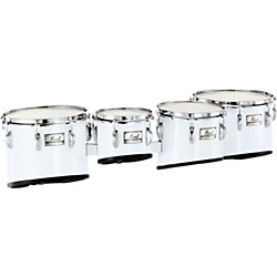 Pearl Championship Quad Tom Set (PMT0234/A3)