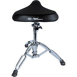 Pearl D-80 Drum Throne (D80)